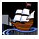 zeglarz-jachtowy-2