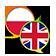 zeglarz-jachtowy-angielski